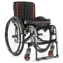 Кресло-коляска активного типа Titan Life LY-710 с принадлежностями