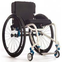 Кресло-коляска активного типа Titan TiLITE AERO T LY-710 с принадлежностями