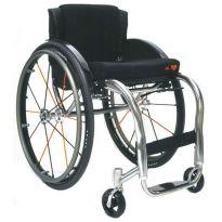 Кресло-коляска активного типа Titan Octane RGK LY-710 с принадлежностями