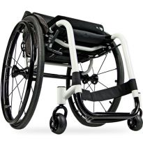 Активная инвалидная коляска Titan RGK Chrome LY-710