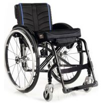 Активная инвалидная коляска Titan Sopur Easy max LY-710