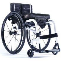 Кресло-коляска активного типа Titan SOPUR Xenon 2 FF LY-710 с принадлежностями