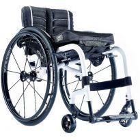 Кресло-коляска активного типа Titan SOPUR Xenon 2 Hybrid LY-710 с принадлежностями