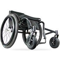 Кресло-коляска активного типа Titan Tiga TX LY-710 с принадлежностями