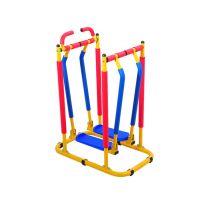 Детский тренажер для ходьбы (степпер) Kids Air Walker LEM-KAW001