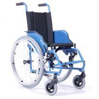 Детская инвалидная коляска Vermairen 925 Kids