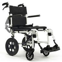 Механическое кресло-коляска Vermeiren Bobby Evo