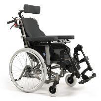 Кресло-коляска инвалидное многофункциональное Vermeiren Inovys 2