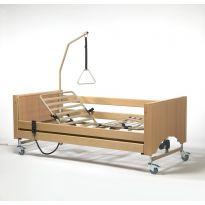 Медицинская кровать с электроприводом Vermeiren LUNA