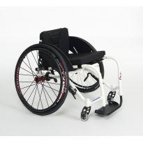 Активная инвалидная коляска Vermeiren Sagitta (6 размеров)