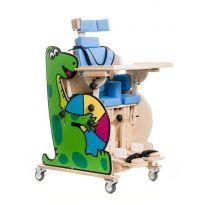 Кресло многофункциональное для детей Vitea Care Bingo