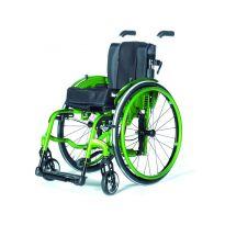 Детская инвалидная коляска Titan Zippie Youngster 3 LY-170-843900
