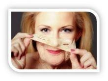 Биологический (метаболический) возраст: как его определить