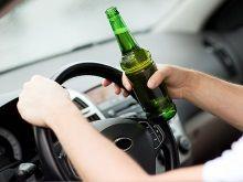Допустимая доза алкоголя в крови для вождения в России