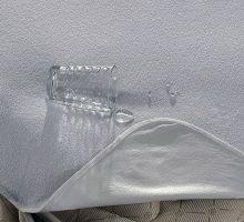 Непромокаемое постельное белье по отличной цене