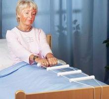 Полезные мелочи для ухода за лежачими больными