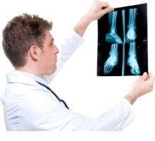 Рентген  на дому доступен каждому!