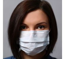 Средства для борьбы с коронавирусом!