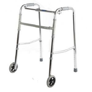 Ходунки на двух колесах R Wheel