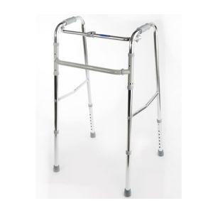 Шагающие ходунки для пожилых, universal