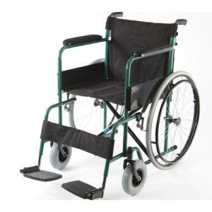 Кресло-коляска 1618С0102SU