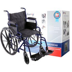 Кресло-коляска 1618С0303Z