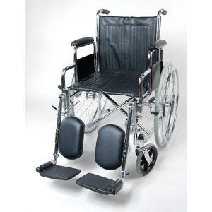 Кресло-коляска 1618C0304S