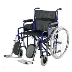 Кресло-коляска, широкая 3022C0304SPU