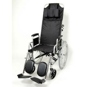 Кресло-коляска с высокой спинкой 4318А0604SP