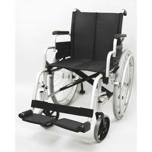Кресло-коляска облегченная 7018A0603SP