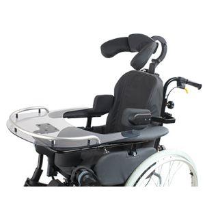 Столик для кресло-коляски Invacare Rea Azalea Minor