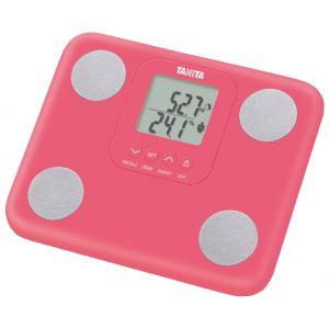 Весы-анализаторы Tanita BC-730