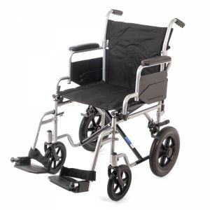 Кресло-каталка Barry W6