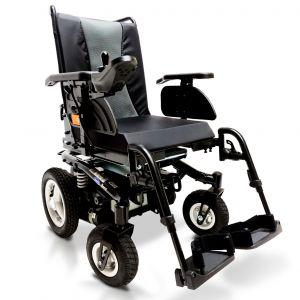 Электрическая инвалидная коляска Invacare Bora (Standart)