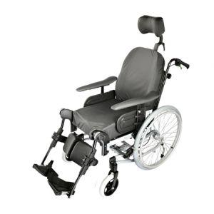 Инвалидная коляска Invacare Rea Clematis (функциональная, пассивная)