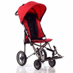 Детская инвалидная коляска Convaid EZ Rider