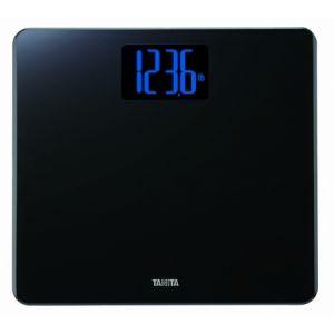 Весы бытовые (напольные) Tanita HD-366