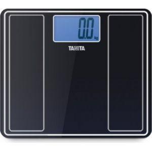 Весы бытовые (напольные) Tanita HD-382