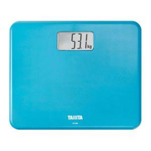 Весы бытовые (напольные) Tanita HD-660