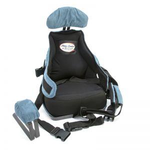 Сидение для детей больных ДЦП HMP-KA 1050 (размер M/S)