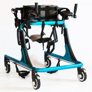 Опоры-ходунки для больных ДЦП HMP-KA 4200L