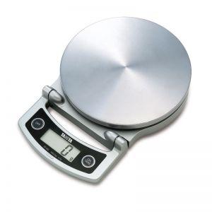Весы кухонные электронные Tanita KD-400