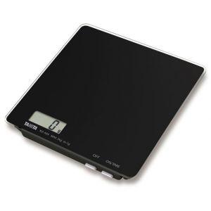 Весы кухонные электронные Tanita KD-404