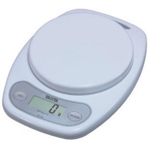 Весы кухонные электронные Tanita KD-406