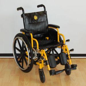 Кресло-коляска LK6005-35AP
