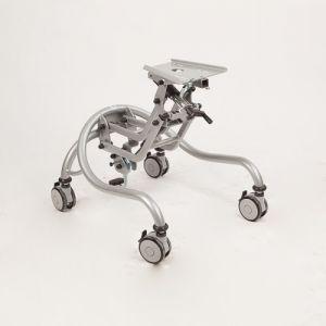 Рама High Low 871008 для коляски Mitico Fumagalli