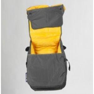 Зимний мешок 872108 Fumagalli