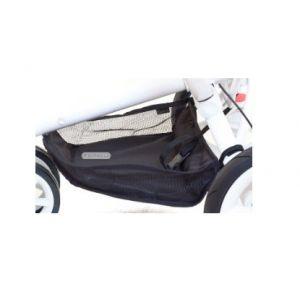 Корзина 874014 для коляски Mitico Fumagalli