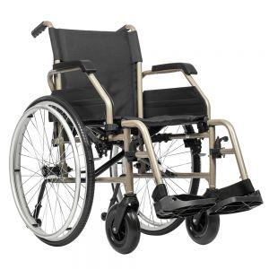 Инвалидная коляска Ortonica Base 130 AL
