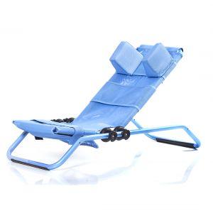 Сиденье для ванны детское Ortonica Dolphin